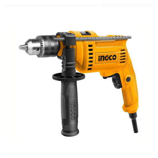 Picture of INGCO Impact Drill, ID68016P