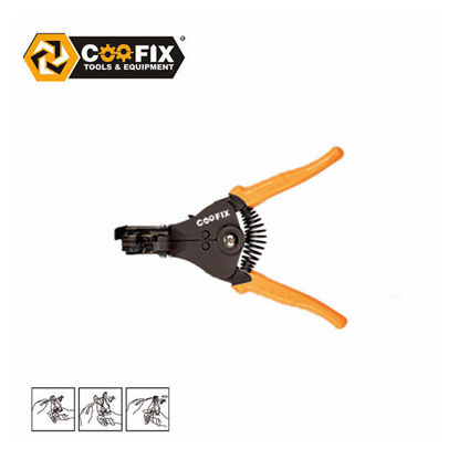 Picture of Coofix Wire Stripper