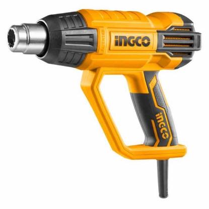 Picture of INGCO Heat Gun, HG200028