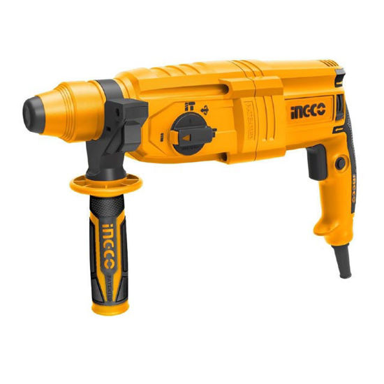Picture of INGCO Rotary Hammer, RGH9028