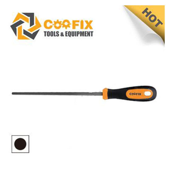 Picture of Coofix Round Steel File