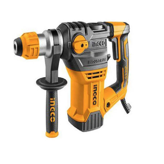 Picture of INGCO Rotary Hammer, RH150028