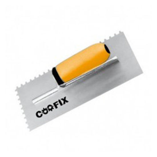 Picture of Coofix Plastring Trowel
