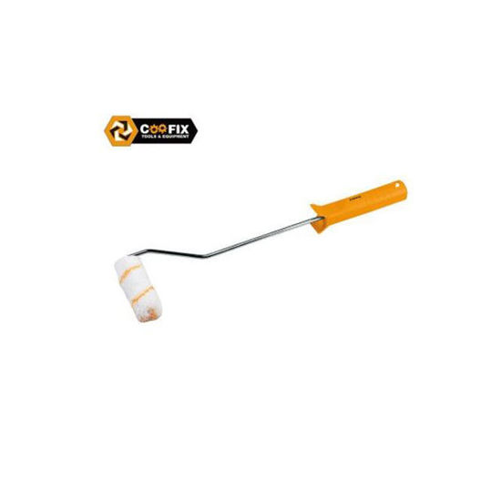 Picture of Coofix Paint Roller