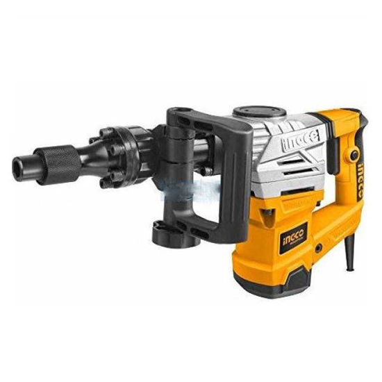 Picture of INGCO Demolition Breaker, PDB13008