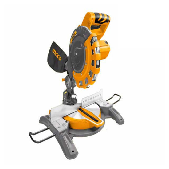 Picture of INGCO Mitre Saw, BMS14007