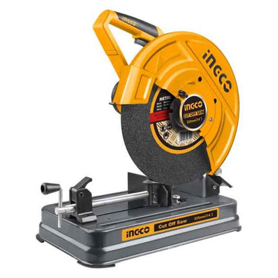 """Picture of INGCO Cut-Off Machine(14""""),COS35538"""