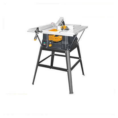 Picture of INGCO Table Saw, TS15007