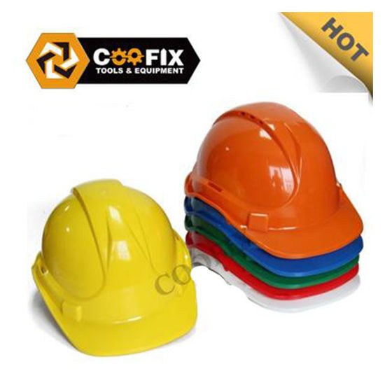 Picture of Coofix Safety Helmet