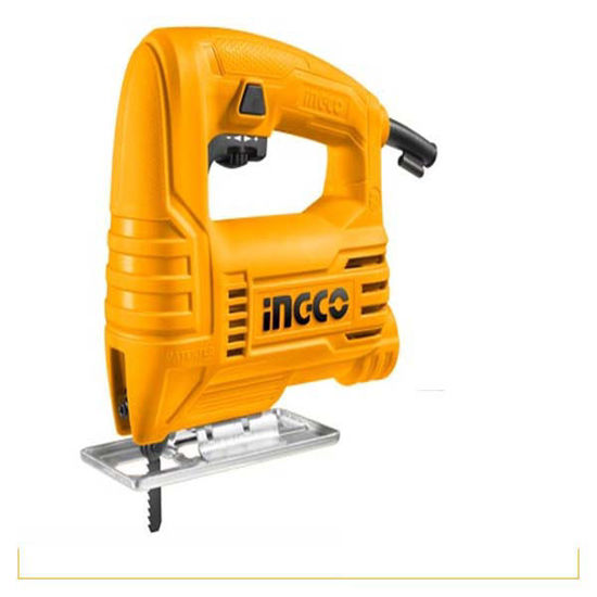 Picture of INGCO Jigsaw, JS400285