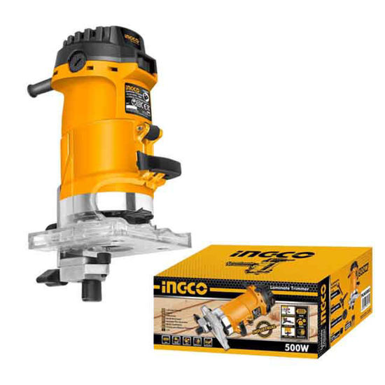 Picture of INGCO Trimmer, PLM5002