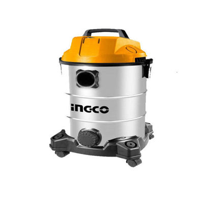 Picture of INGCO Vacuum Cleaner, VC13301