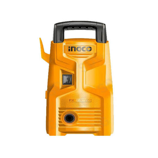 Picture of INGCO High Pressure Washer, HPWR14008GP
