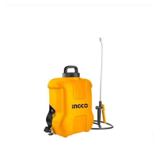 Picture of INGCO Lithium Battery Sprayer, CSPLI1211