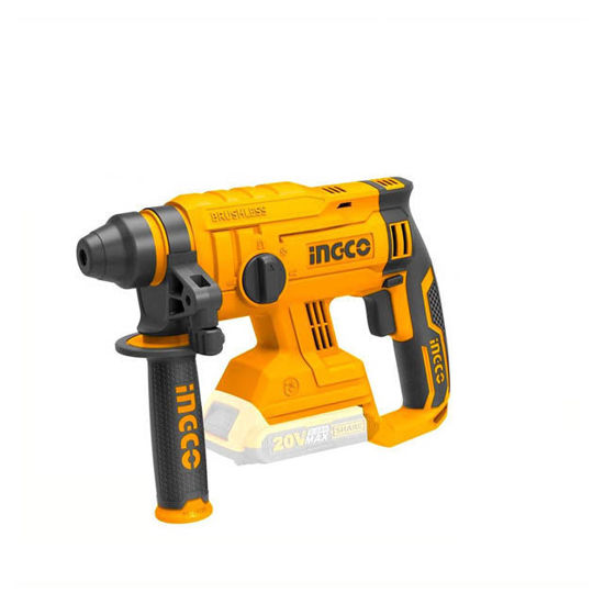 Picture of INGCO Lithium-Ion Rotary Hammer, CRHLI2201